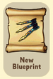 ItemBlueprintUnlockedShock Darts