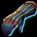 Gloves Dexterous Gloves.png