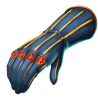 Gloves Dexterous Gloves