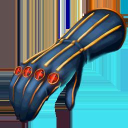 File:Gloves Dexterous Gloves.png