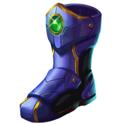 File:Boots Moon Boots.png