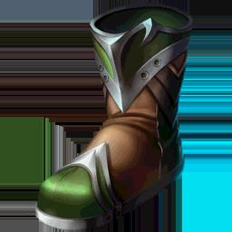 File:Boots Explorer Boots.png
