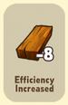 EfficiencyIncreased-8Hardwood