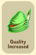 ItemQualityIncreasedGoodPlumed Hat