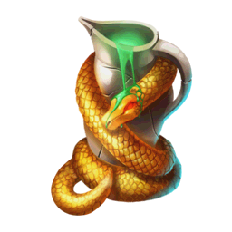Viper Essence