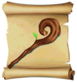 Staves Walking Stick Blueprint.png