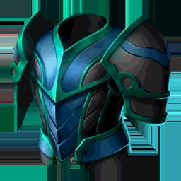 File:Armors Longmail.png