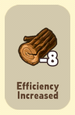 EfficiencyIncreased-8Wood