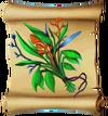 Remedies Healing Herbs Blueprint