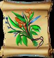 Remedies Healing Herbs Blueprint.png