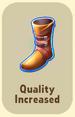 ItemQualityIncreasedGreatHeavy Boots