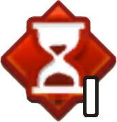 File:Skill Speed Runner RankI Icon.png