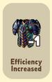EfficiencyIncreased-1Runic Mail