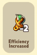 EfficiencyIncreased-2Viper Essence