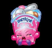 Ice Cream Dream