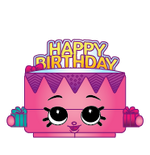 Birthday Betty 3-007