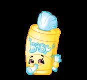 SPKS2 PNGs BABY Baby-Swipes