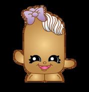 Twinky Winks 1-140