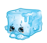 Cool Cube