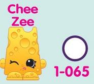 Chee Zee Original