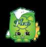 Fifi Flower 2-069