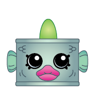 Tin'a'Tuna 1-139