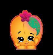 Peachy 3-069