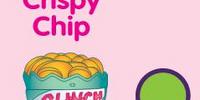 Crispy Chip
