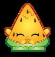 Melonie Pips2