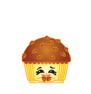 Mary Muffin 2-036