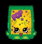 PopRock 3-051