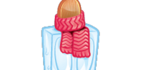 Ледяная Попси