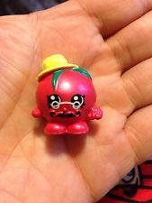 File:Papa tomato toy.jpg