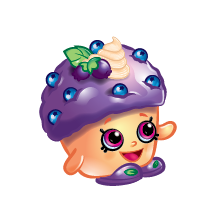 File:Minimuffin.png