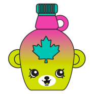 Mabel syrup mini bag ct art 2
