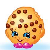 File:Kooky Cookie art.jpg