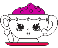 1386-Tiny-Teacup-Rarity-Common