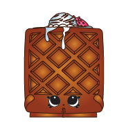 File:Waffle sue.png