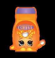Toffycoffeevariant