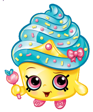 Файл:Cupcake Queen.png