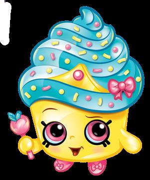 File:Cupcake Queen.png