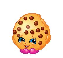 File:Kookycookieart.png