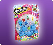 File:Shopkins 12 Pack.jpg