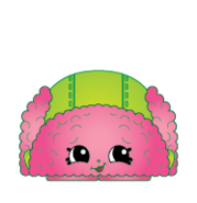 Flappy cap art