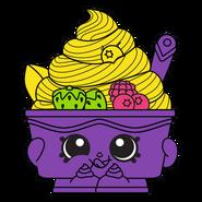 56112 Shopkins-Glitzi-Ice-Cream-Truck Yo-Chi