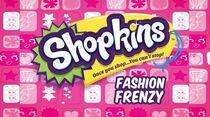 Ep 21 fashion frenzy