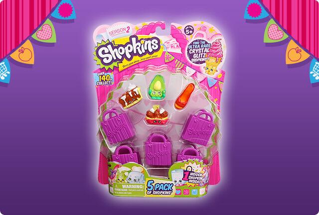 File:Shopkinsseries25pack.jpg