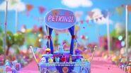 Shopkins S4 TV Commercial 15s