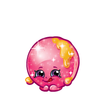 File:SPKS2 PNGs LIMITED EDITION Donna-Donut.png