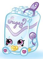 File:Sugar Lump art.jpg
